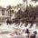 Travel: Miami SoBe