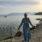 Följ med Ebba Bucht Lugani till Grekland